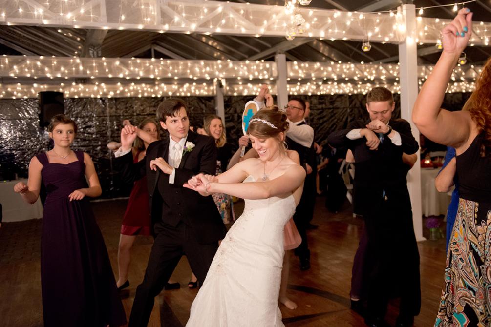 139-662-BSS-Wedding-4100