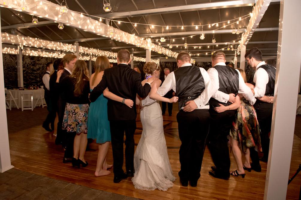 141-688-BSS-Wedding-4200