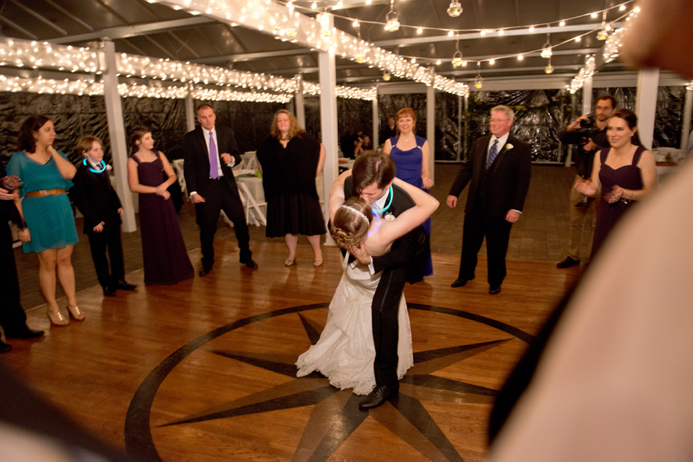 142-690-BSS-Wedding-4204