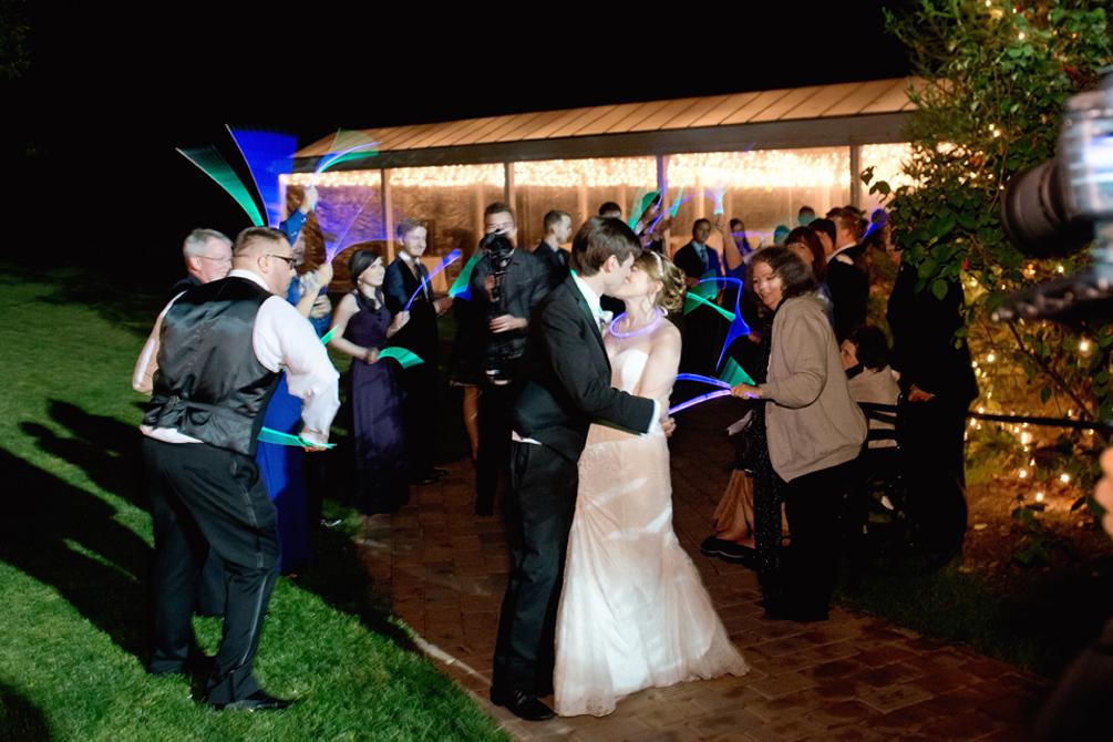 145-698-BSS-Wedding-4223