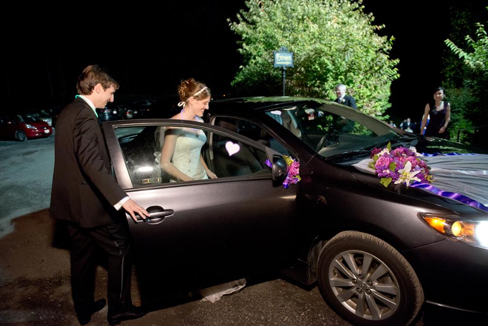 146-703-BSS-Wedding-4236