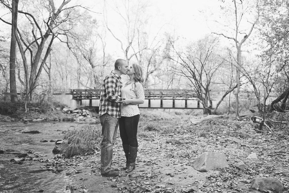 022-Kelly_Greg_Engagement-1135b