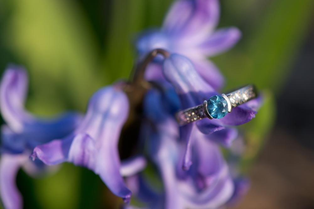 MA_Engagement-4376