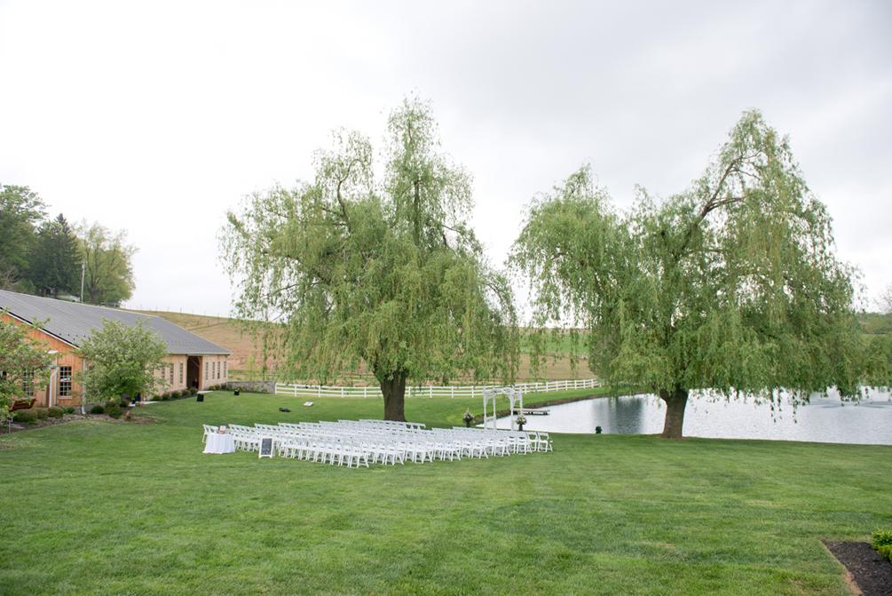 001 Tbw Wedding 1819