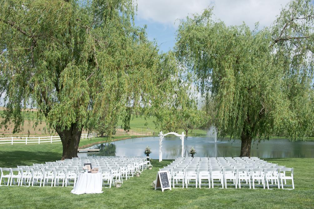 033 Tbw Wedding 2217