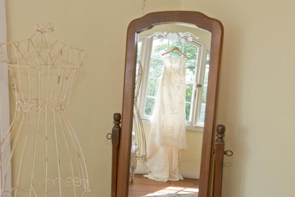 001-blog-002-Scott-Wedding-7009