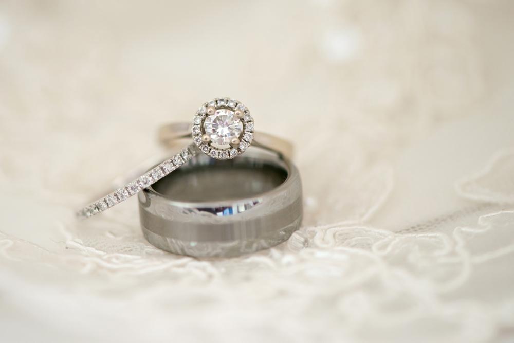 005-blog-008-Scott-Wedding-7025