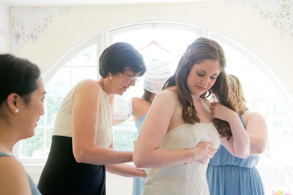 012-blog-021-Scott-Wedding-7059