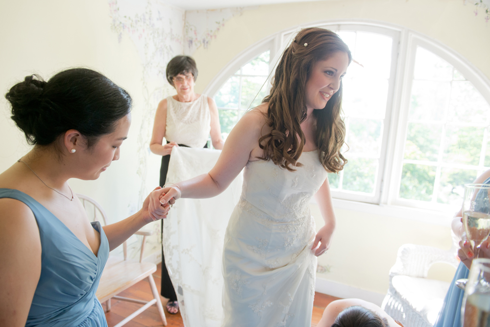 013-blog-024-Scott-Wedding-7070