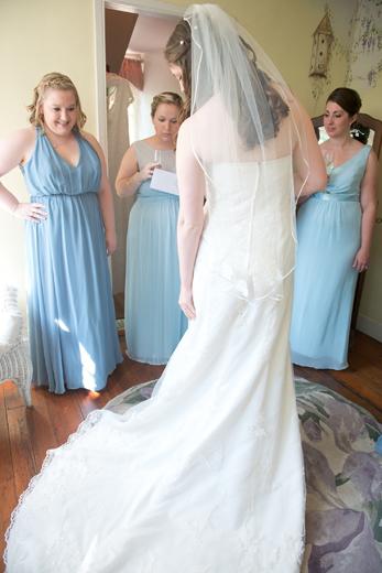 014-blog-025-Scott-Wedding-7074