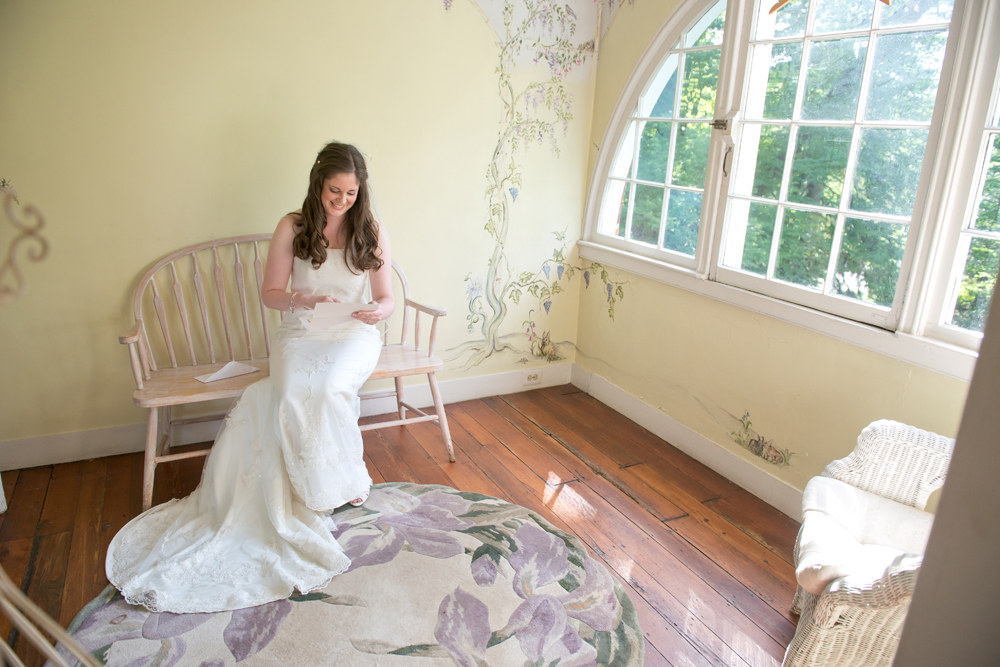 016-blog-029-Scott-Wedding-7084