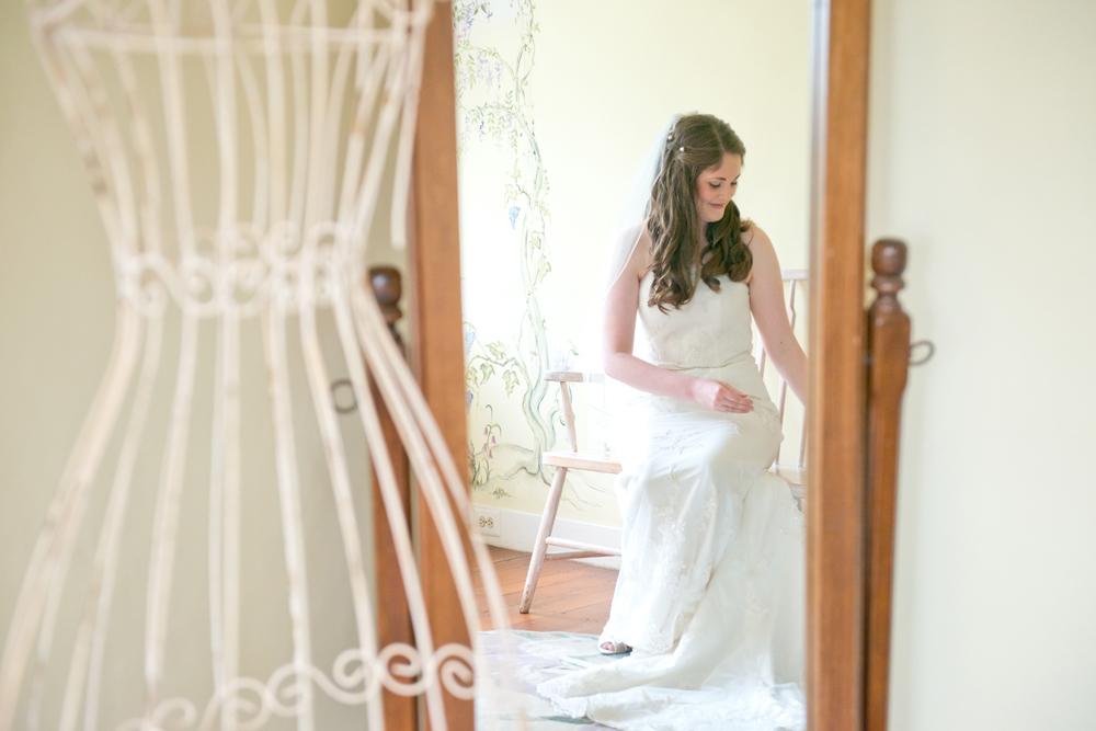 018-blog-037-Scott-Wedding-7098