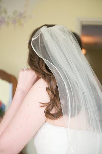 021-blog-053-Scott-Wedding-7138