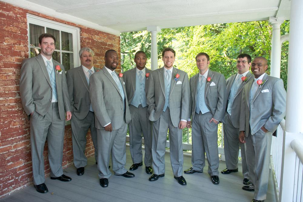 027-blog-062-Scott-Wedding-7170