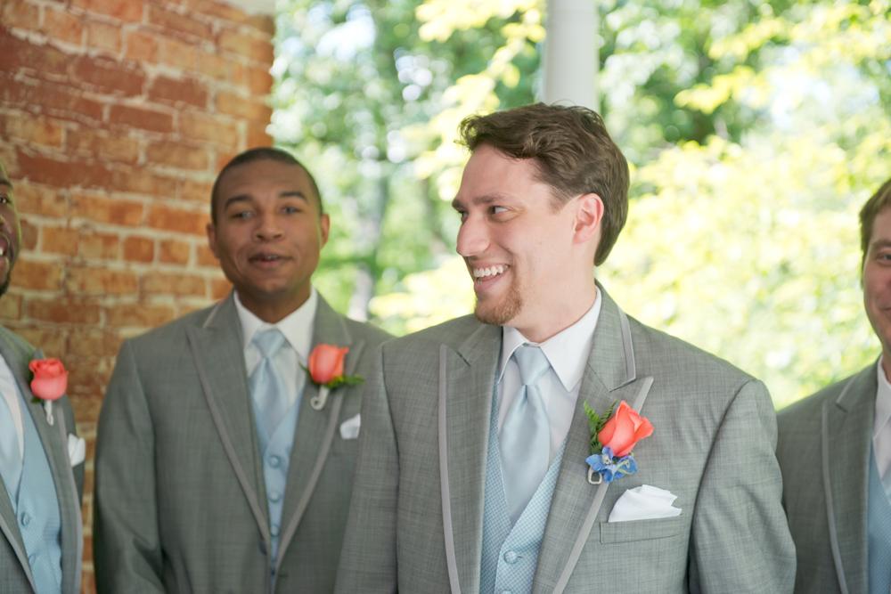 028-blog-065-Scott-Wedding-7181