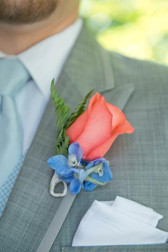 031-blog-072-Scott-Wedding-7197