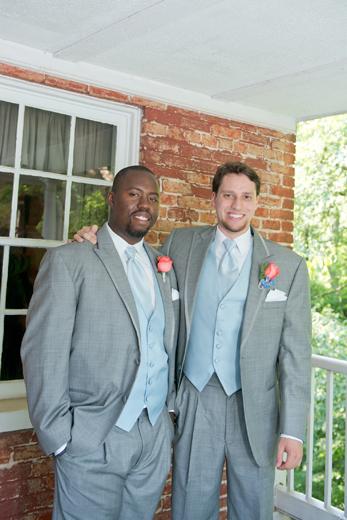 035-blog-082-Scott-Wedding-7218
