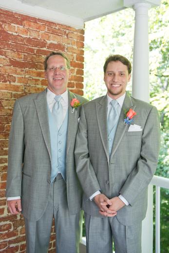 036-blog-084-Scott-Wedding-7226
