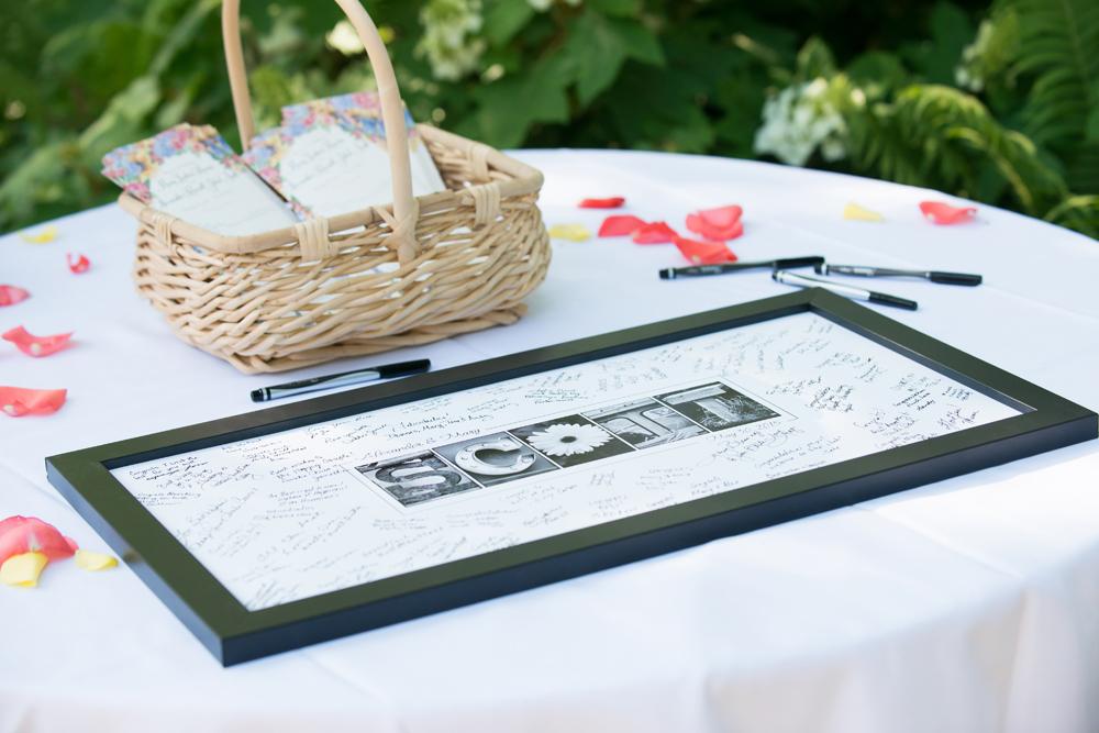 037-blog-087-Scott-Wedding-7267