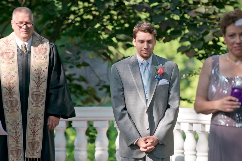 042-blog-126-Scott-Wedding-7338
