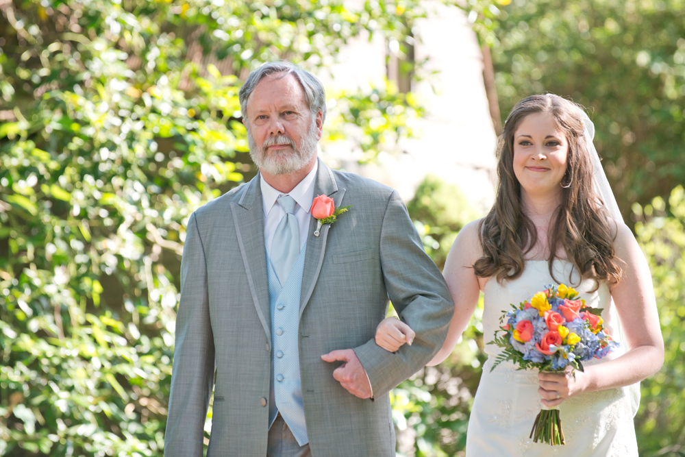 044-blog-128-Scott-Wedding-7341
