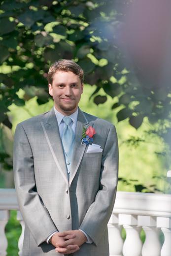045-blog-131-Scott-Wedding-7350