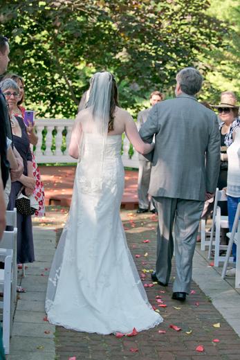 046-blog-132-Scott-Wedding-7351