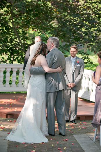 047-blog-134-Scott-Wedding-7354