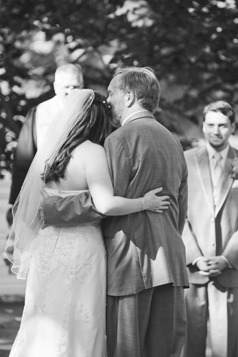 048-blog-135-Scott-Wedding-7356b