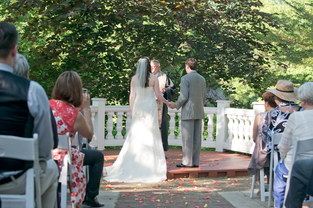 049-blog-139-Scott-Wedding-7363