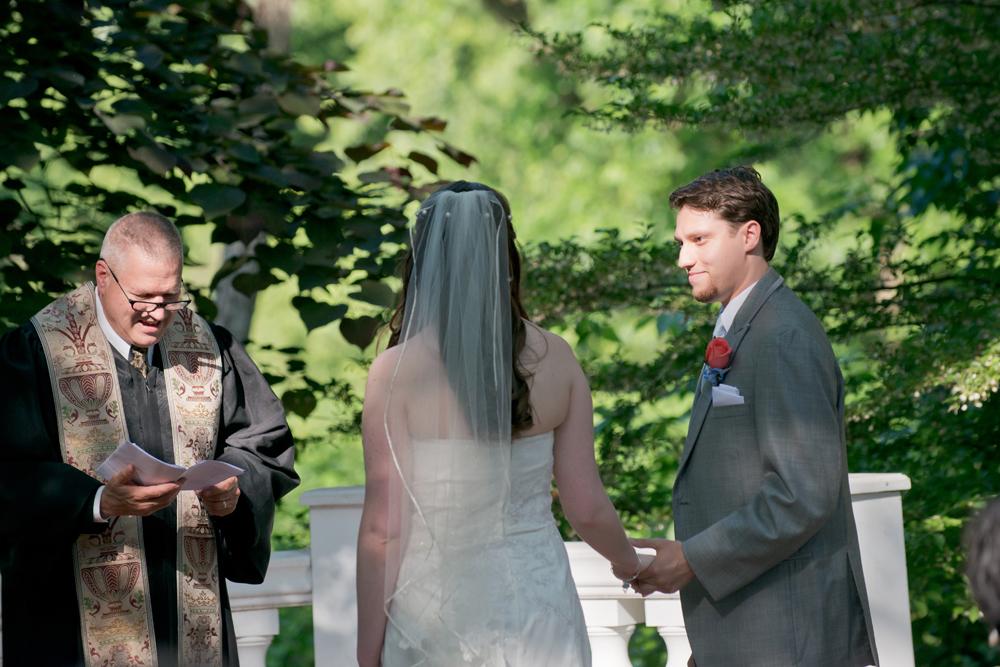 050-blog-144-Scott-Wedding-7376