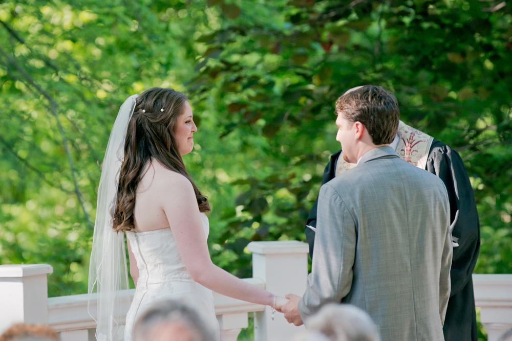 051-blog-146-Scott-Wedding-7380