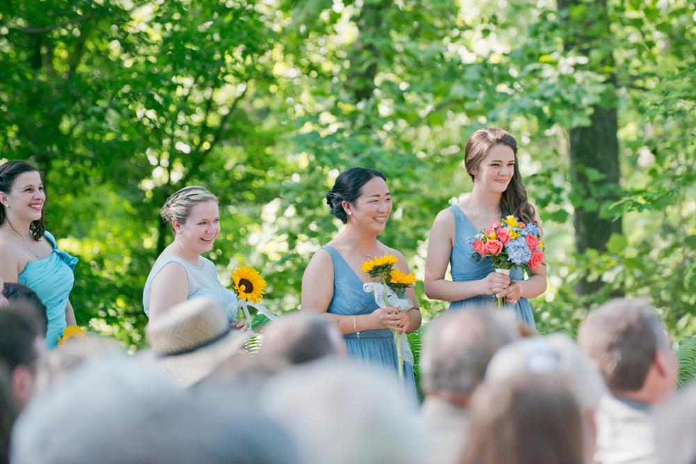 052-blog-149-Scott-Wedding-7385