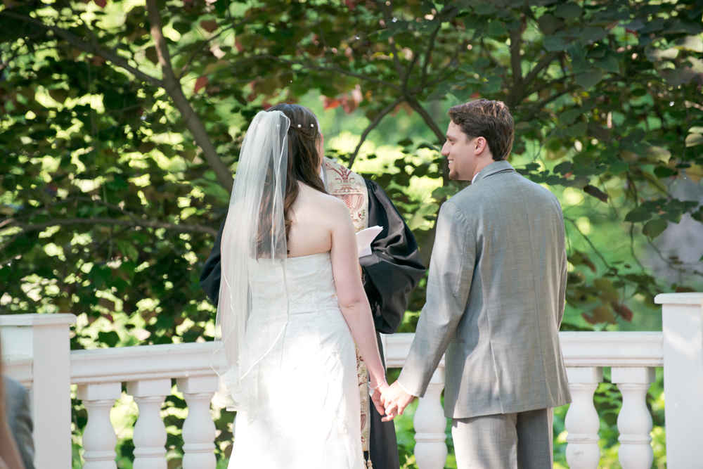 054-blog-160-Scott-Wedding-7400