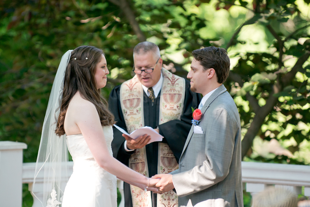 055-blog-167-Scott-Wedding-7424