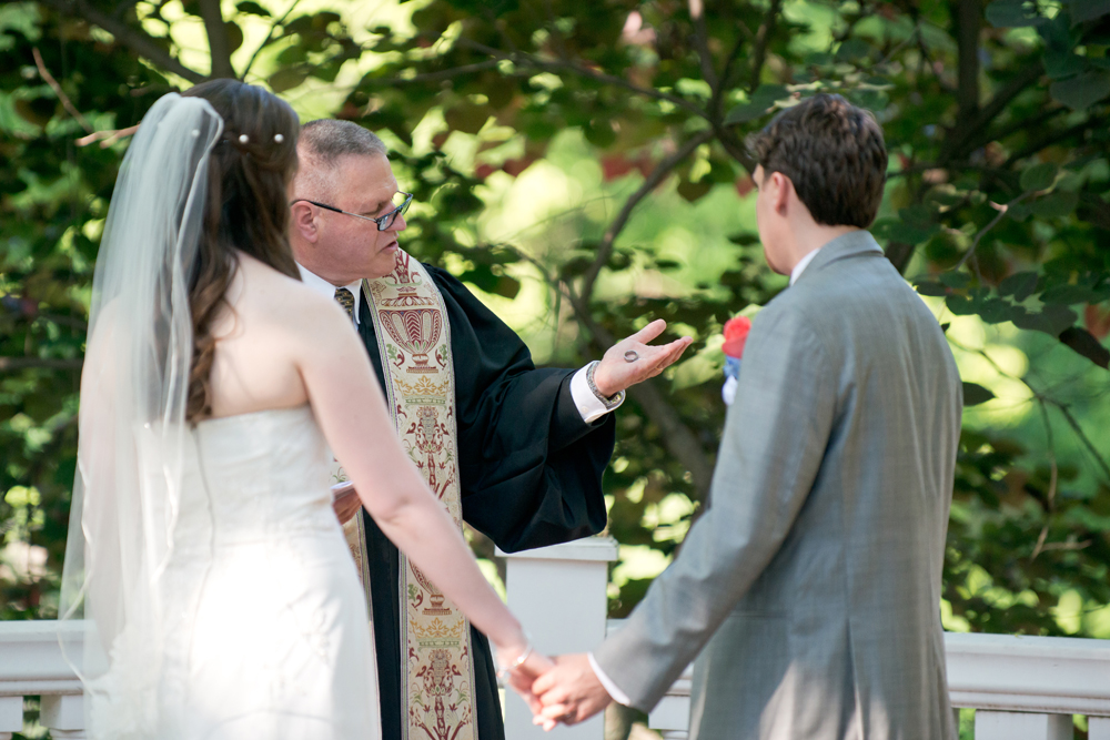 056-blog-170-Scott-Wedding-7429