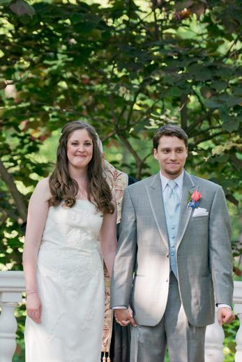 059-blog-183-Scott-Wedding-7467