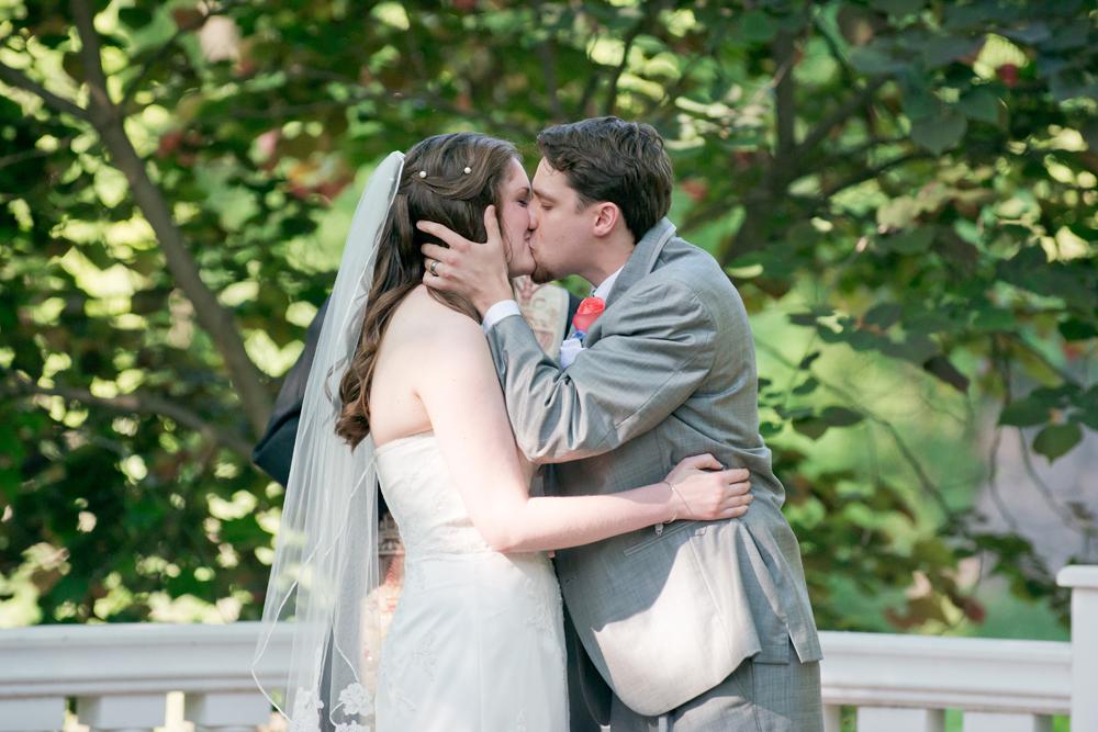 061-blog-189-Scott-Wedding-7475
