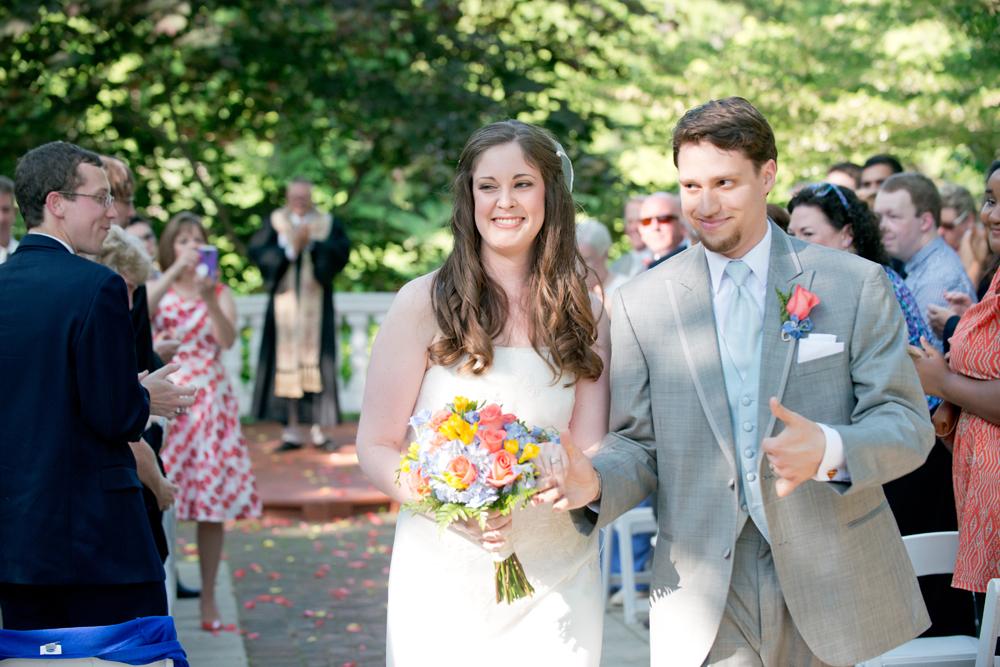 064-blog-195-Scott-Wedding-7489