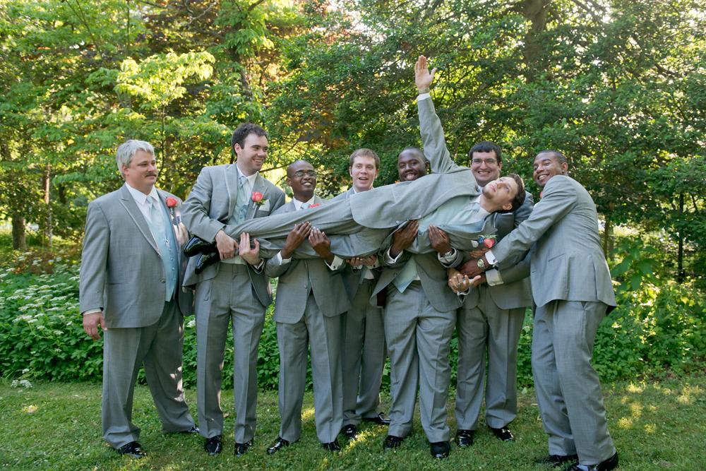 068-blog-265-Scott-Wedding-7659