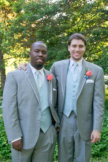 069-blog-298-Scott-Wedding-7726