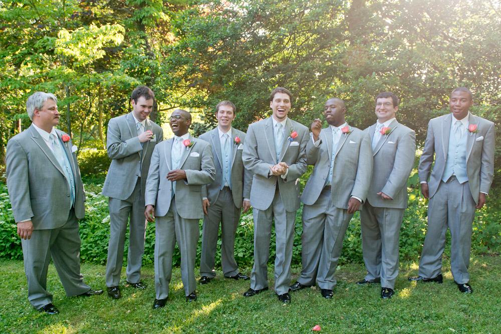071-blog-269-Scott-Wedding-7669