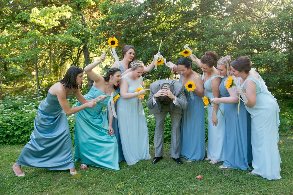072-blog-276-Scott-Wedding-7686