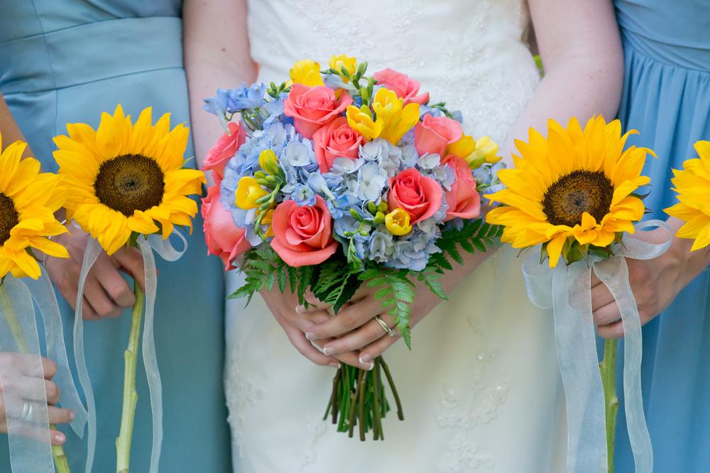 075-blog-259-Scott-Wedding-7648