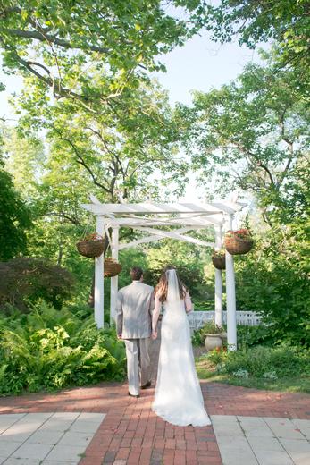 076-blog-314-Scott-Wedding-7754