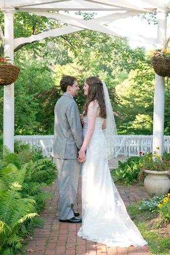 077-blog-317-Scott-Wedding-7763