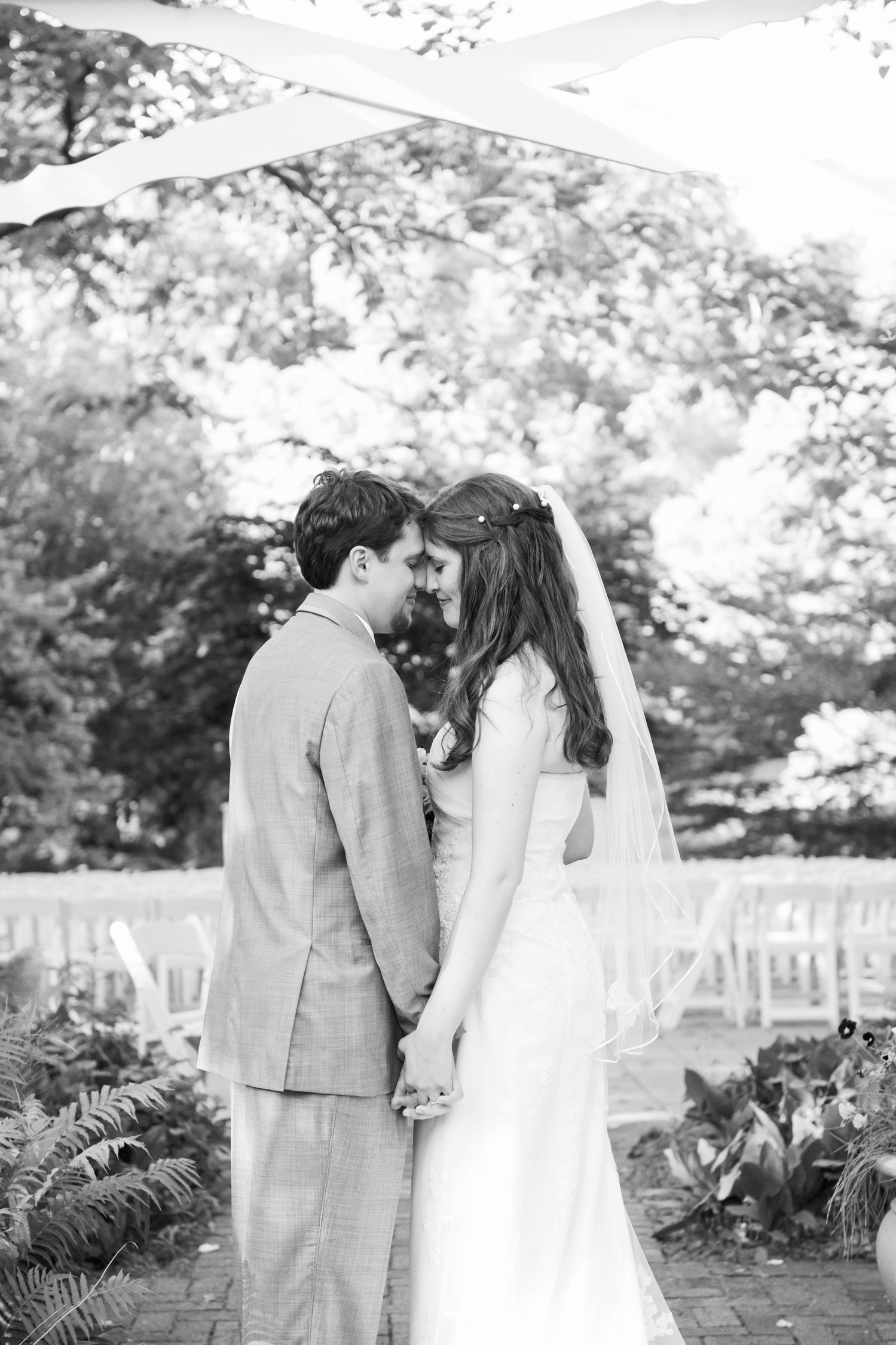 078-blog-320-Scott-Wedding-7766b_1