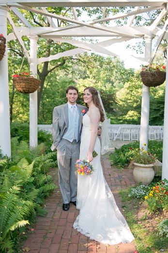 079-blog-323-Scott-Wedding-7785