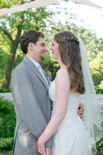 080-blog-324-Scott-Wedding-7778