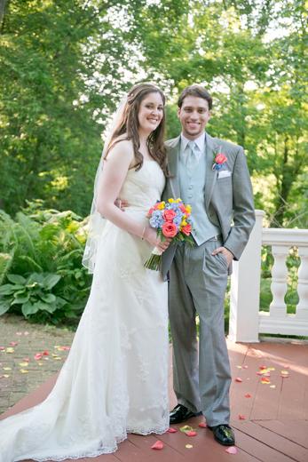 082-blog-328-Scott-Wedding-7797
